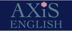 AXIS English In Spanish